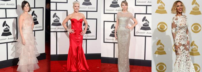 collage-Grammy_ok