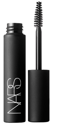 Brow Gel, $16.500, Nars
