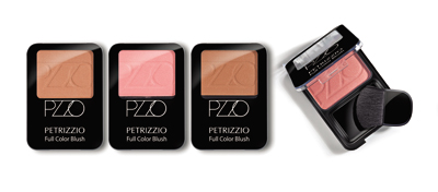 Rubor Full Color Blush, $2.990, Petrizzio