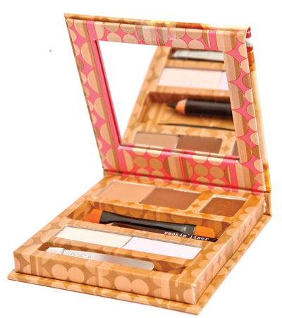 Brows a-go-go, $26.490, Benefit
