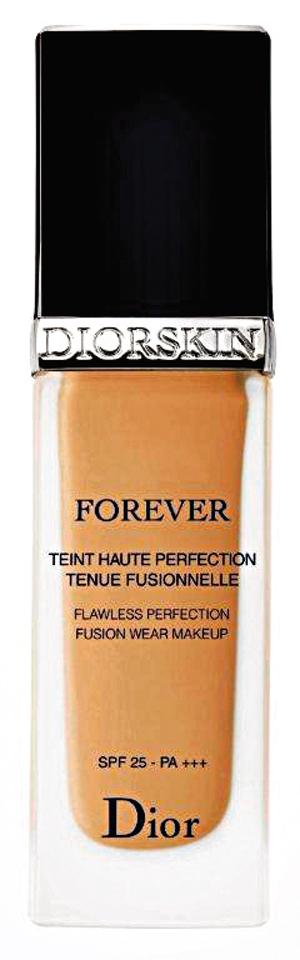 Dior Skin Forever, $29.990, Dior