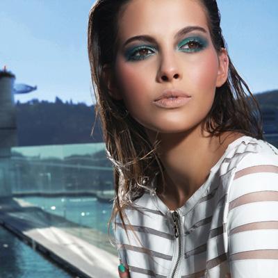 Maquillaje-piel-bronceada_-4x4