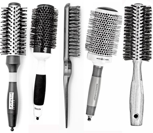 peine o cepillo ¿cómo elegir el correcto?