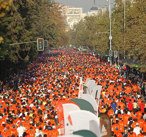 Maratón_300