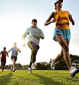 correr-vs-trotar_300