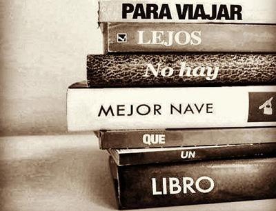 viaje-a-la-lectura-ppal