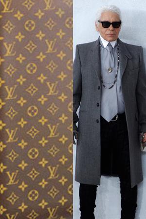 Vuitton-y-Lagerfeld
