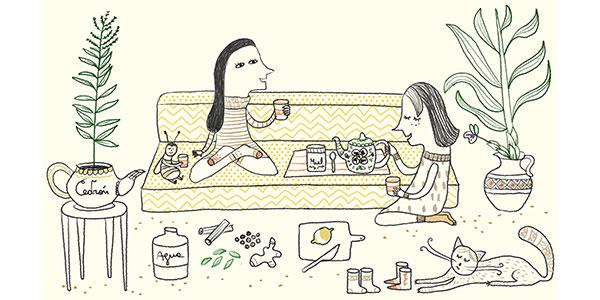 ilustración-2
