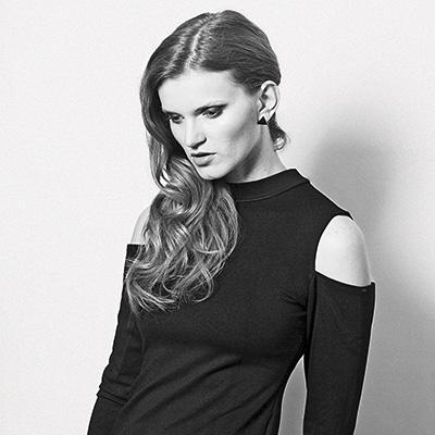 Katherine-Soseman-dest