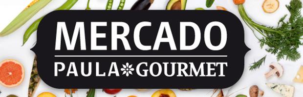Mercado-Paula