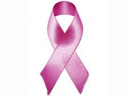 cáncer-de-mama-300