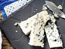 queso-azul-400