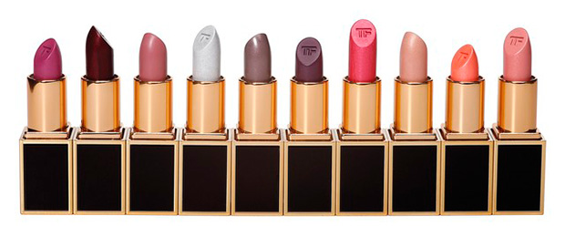 tom-ford-lipstick