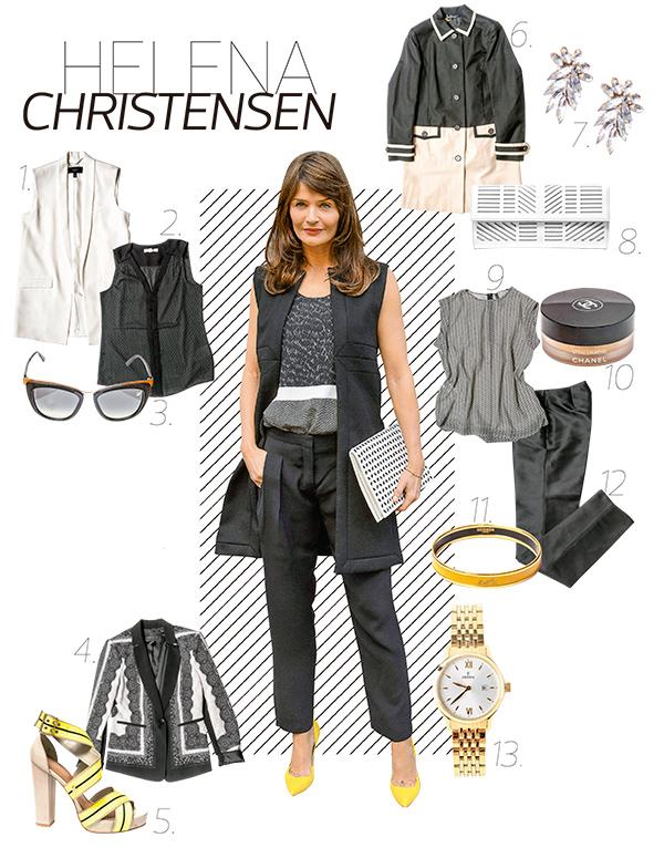Helena-Christensen