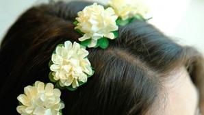 corona-flores-twitter