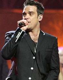 Robbie Williams1