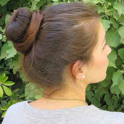 Tutorial-bun-dest
