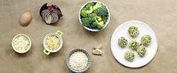 Bolitas-de-brócoli-y-queso-600