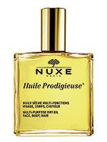 perfume-nuxe-adentro