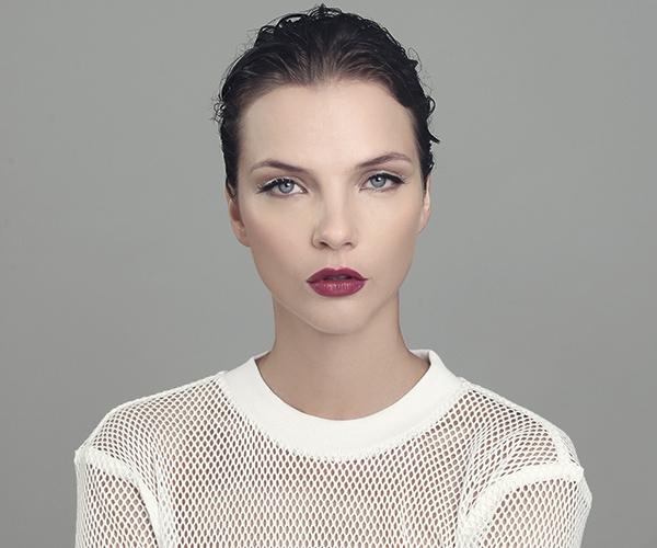 tutorial.maquillaje-600