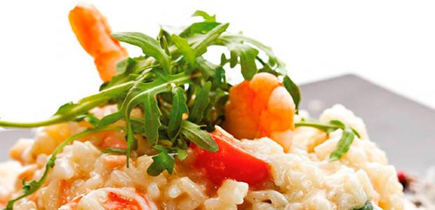[Recetas] Comer rico y sano es posible - Revista Mujer - photo#34