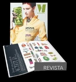 Revista1-256x277