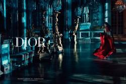 Rhianna-Dior-dest