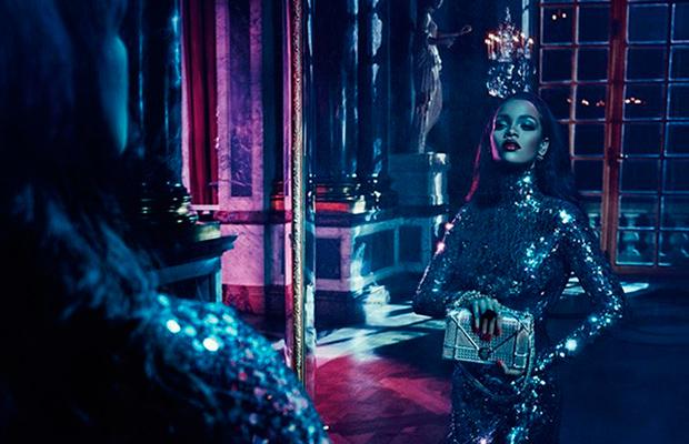Rihanna-Dior1-620