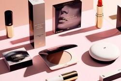 hm-maquillaje-destacado-600x400