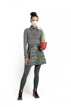 mujer-sustentable-ADENTRO