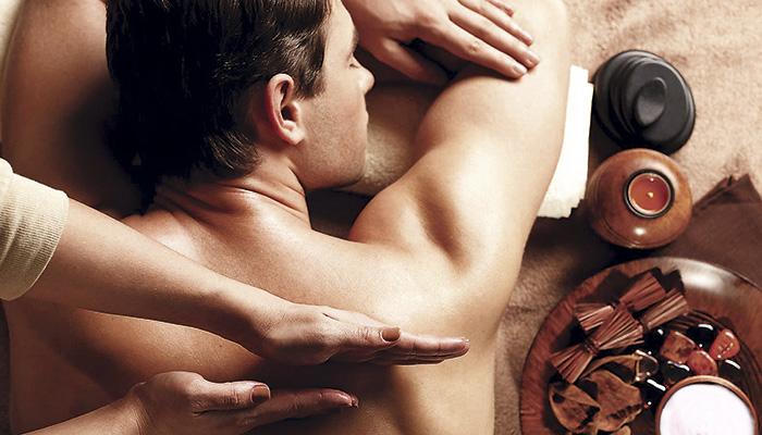 masaje-adentro
