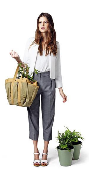 mujer-sustentableADENTRO
