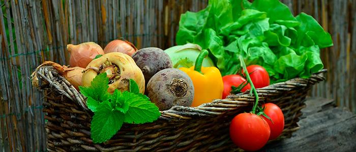 vegetables-700