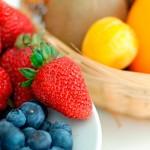 antioxidantes600