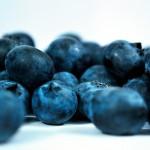 berries-dest