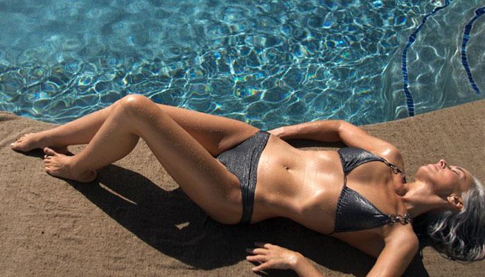 yasmina-bikini-700