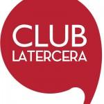 club400
