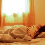 durmiendo-resfriado