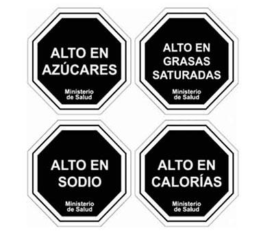 etiquetado400