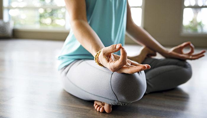 Todo sobre la meditación bbb0e33a2160