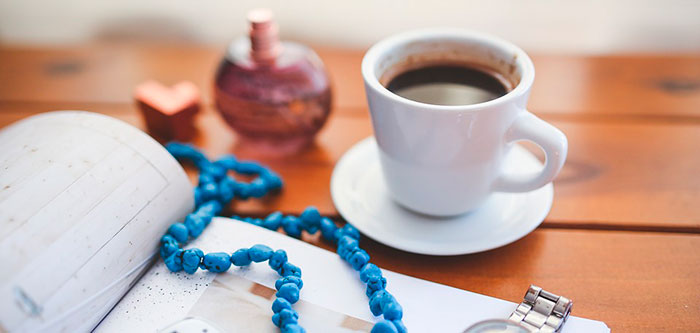 cafe-700