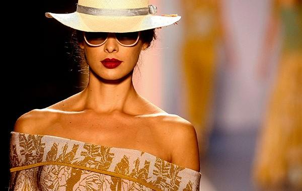 colombia-moda-dest