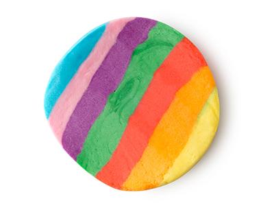 product_fun_rainbow_fun400