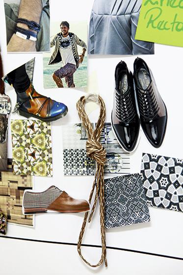zapatos-10