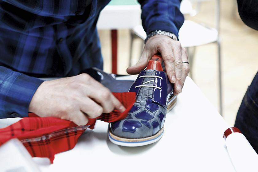 zapatos-15
