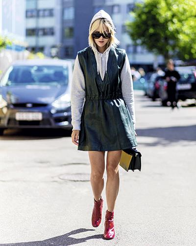 zapatos-rojos-street-style