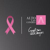 Alto al cáncer: 68% de las mujeres no se han realizado mamografías durante este año