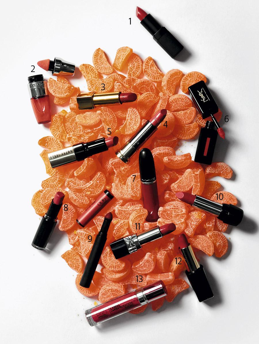 labiales-naranjois