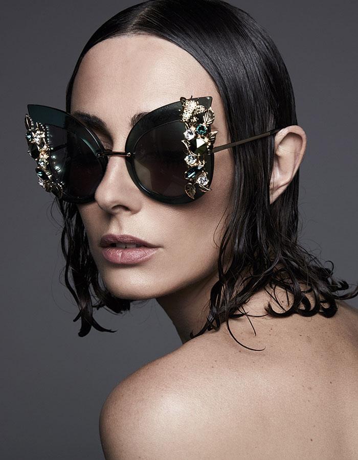 Dolce & Gabbana, anteojos,  consultar precio en tienda