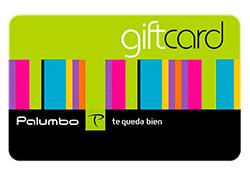 Gráfica-Gift-Card-PALUMBO1-OK